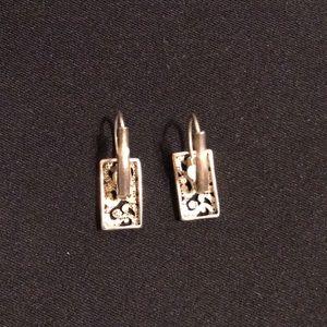 Jewelry - Brighton like earrings